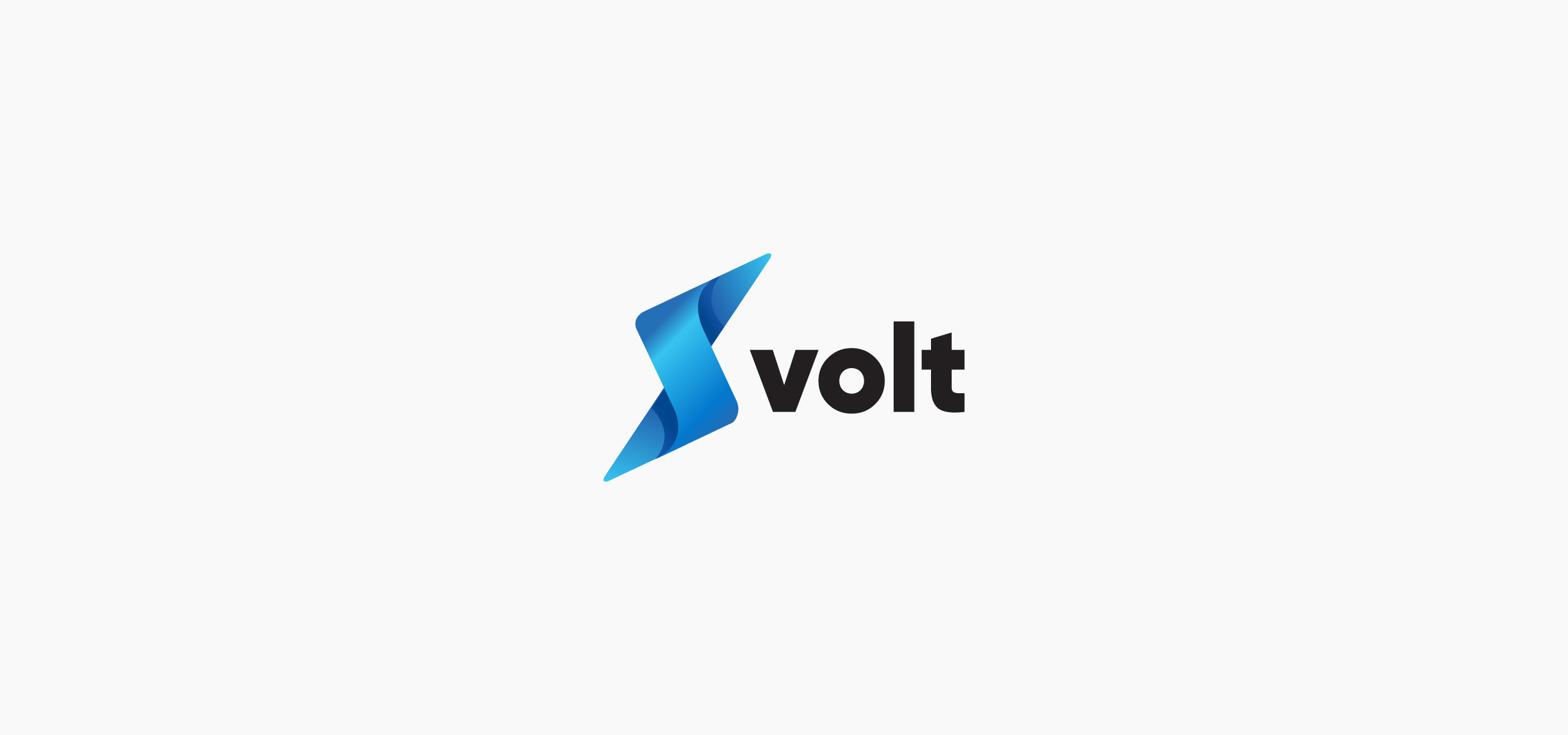 Volt Workforce Solutions Corporate Logo
