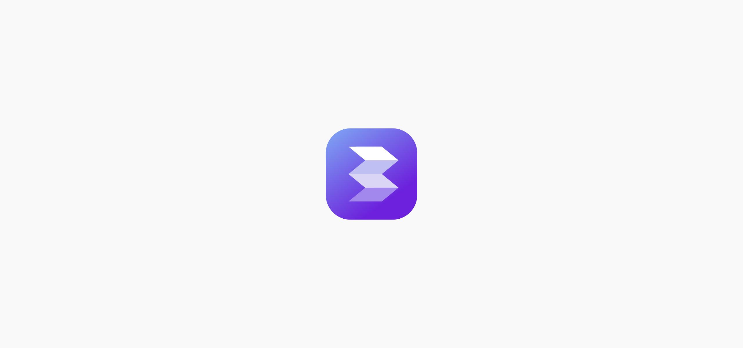 ChatBot Solution Symbol