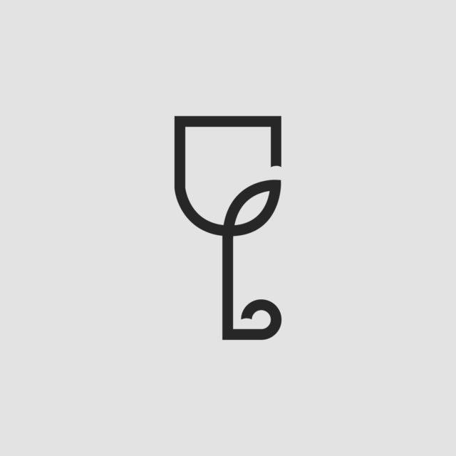 Premier Wine